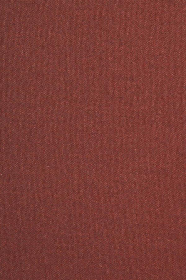 Шлифовальная шкурка, 800 мм x 30 м, № 0, в рулоне, на тканевой основе (3550-000_z01)