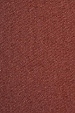 Шлифовальная шкурка, 800 мм x 30 м, № 0, в рулоне, на тканевой основе (3550-000_z01), фото 2