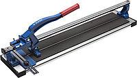 Плиткорез на монорельсе ЗУБР, 700 мм, 5-16 мм (33193-70_z01)