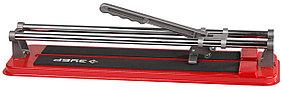 Плиткорез роликовый ЗУБР, 400 мм, 5-15 мм (33191-40)