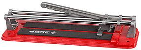 Плиткорез роликовый ЗУБР, 300 мм, 5-15 мм (33191-30)