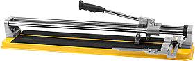 Плиткорез профессиональный на подшипниказ Stayer, 600 мм, 4-15 мм (3318-60)