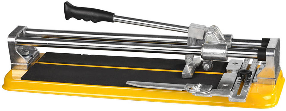 Плиткорез профессиональный на подшипниказ Stayer, 400 мм, 4-15 мм (3318-40), фото 2