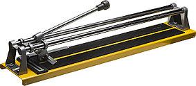 Плиткорез усиленный Stayer, 600 мм, 16 мм (3305-60_z01)