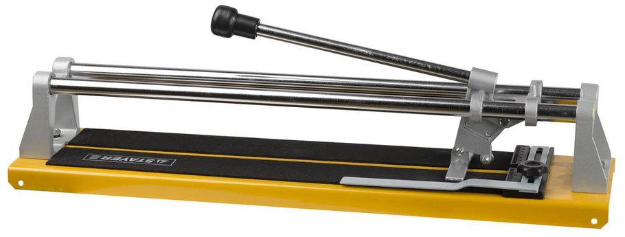 Плиткорез усиленный Stayer, 500 мм, 16 мм (3305-50_z01), фото 2