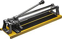 Плиткорез усиленный Stayer, 400 мм, 16 мм (3305-40_z01)