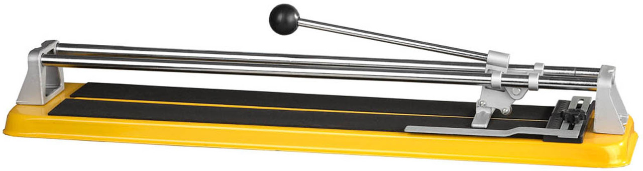 Плиткорез роликовый Stayer, 600 мм, 4-12 мм (3303-60)
