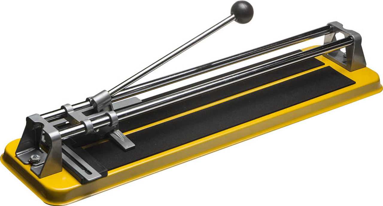 Плиткорез роликовый Stayer, 500 мм, 4-12 мм (3303-50)