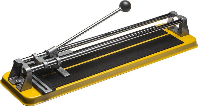 Плиткорез роликовый Stayer, 500 мм, 4-12 мм (3303-50), фото 2