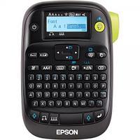 Принтер ленточный Epson LW-400