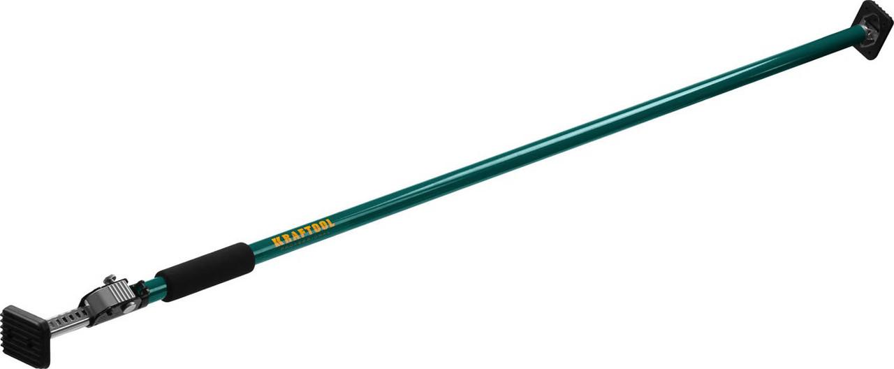 KRAFTOOL 160-290 см, распор телескопический SUP-3 (32238)
