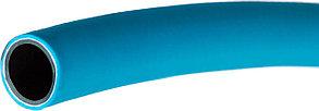 """Шланг поливочный EXPERT, Raco, Ø 3/4"""" x 25 м, 30 атм., 4-x слойный, армированный (40302-3/4-25_z01), фото 2"""