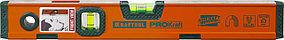 Уровень магнитный усиленный Kraftool, 400 мм (34575-040), фото 2