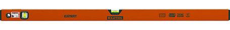 Уровень коробчатый Kraftool, 1000 мм (34710-100_z01), фото 2
