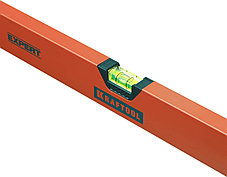 Уровень коробчатый Kraftool, 1000 мм (34710-100_z01), фото 3