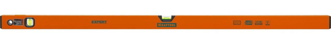 Уровень коробчатый Kraftool, 1200 мм (34710-120_z01)