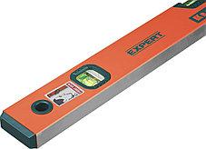 Уровень коробчатый Kraftool, 1800 мм (34710-180_z01), фото 2