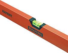 Уровень коробчатый Kraftool, 1800 мм (34710-180_z01), фото 3