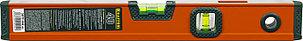 Уровень алюминиевый, Kraftool, 400 мм (34721-040_z01), фото 2