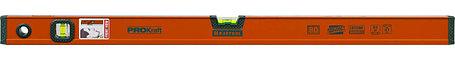Уровень алюминиевый, Kraftool, 800 мм (34721-080_z01), фото 2