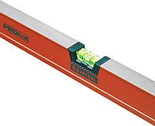 Уровень алюминиевый, Kraftool, 800 мм (34721-080_z01), фото 3