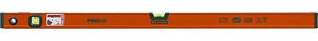 Уровень алюминиевый, Kraftool, 1000 мм (34721-100_z01), фото 2