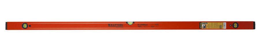 Уровень алюминиевый, Kraftool, 1500 мм (34721-150), фото 2