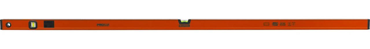 Уровень особо усиленный KRAFT-MAX, Kraftool, 1800 мм (34721-180_z01)