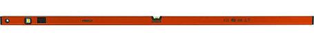 Уровень особо усиленный KRAFT-MAX, Kraftool, 1800 мм (34721-180_z01), фото 2