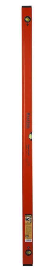 Уровень алюминиевый, Kraftool, 2000 мм (34722-200)