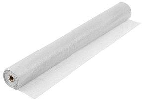 Сетка противомоскитная, Stayer, 0,9х30 м, материал стекловолокно, белый (12525-09-30)