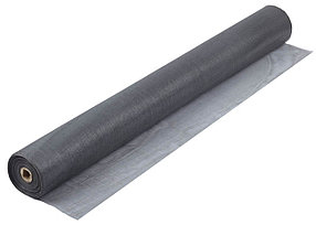 Сетка противомоскитная, Stayer, 0,9х30 м, материал стекловолокно, серый (12526-09-30)