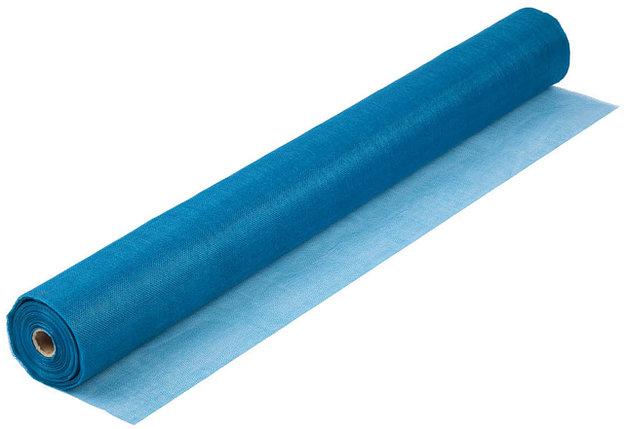 Сетка противомоскитная, Stayer, 0,9х30 м, материал стекловолокно, синий (12528-09-30), фото 2