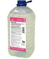 TETRANYL - средство для мытья посуды с дез. эфектом- без запаха. 5 литров.РФ