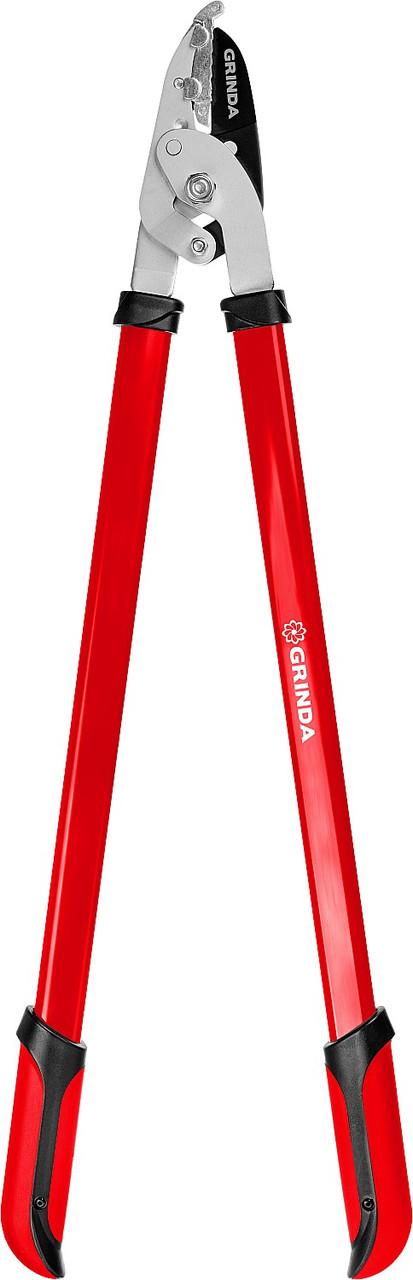 Сучкорез R-740A, Grinda, 740 мм, стальные ручки (40233_z02)