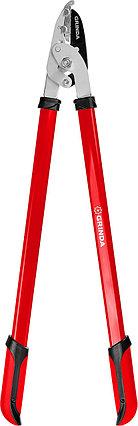 Сучкорез R-740A, Grinda, 740 мм, стальные ручки (40233_z02), фото 2