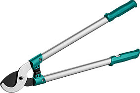 Сучкорез MaxCut, Raco, 700 мм, усиленное лезвие, алюминиевые ручки (4214-53/170)