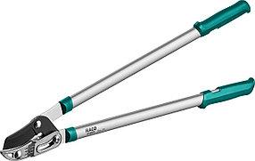 Сучкорез MaxForce, Raco, 750 мм, изогнутые лезвия, алюминиевые ручки, 2-рычажный (4214-53/1875)