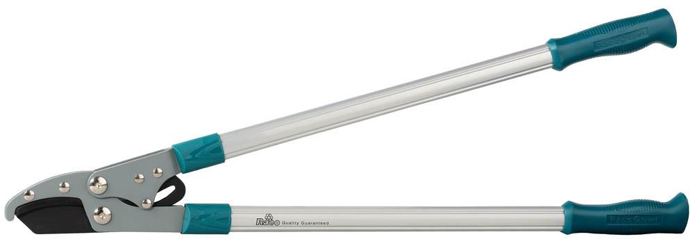 Сучкорез Raco, 690 мм, рез до 30 мм, алюминиевые ручки (4214-53/254)