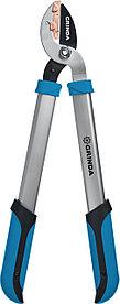 Сучкорез PL-460A, Grinda, 460 мм, алюминиевые ручки (424516)