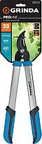 Сучкорез PL-460, Grinda, 460 мм, алюминиевые ручки (424518), фото 3