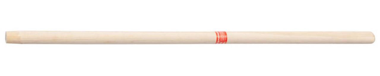 Черенок для лопаты, 39 мм х 120 см, сорт 1-й, материал береза (39431-SD)