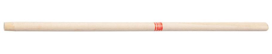 Черенок для лопаты, 39 мм х 120 см, сорт 1-й, материал береза (39431-SD), фото 2