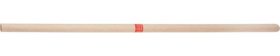 Черенок для грабель, 29 мм х 120 см, сорт 2-й, материал береза (39631-SD), фото 2