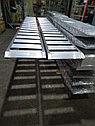 Алюминиевые погрузочные аппарели 5 тонн, фото 5