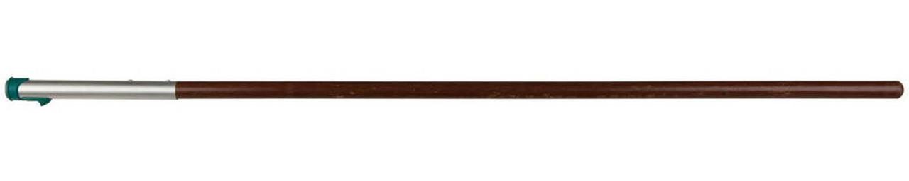 Деревянные ручки Maxi, Raco, 130 см, быстрозажимной механизм (4230-53844)
