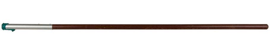 Деревянные ручки Maxi, Raco, 130 см, быстрозажимной механизм (4230-53844), фото 2