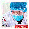 Медицинские защитные очки в Нур-Султане