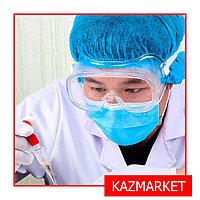 Медицинские защитные очки ВА 3023 в Астане, фото 1