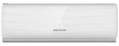 Кондиционер Snowcap 12BB-I